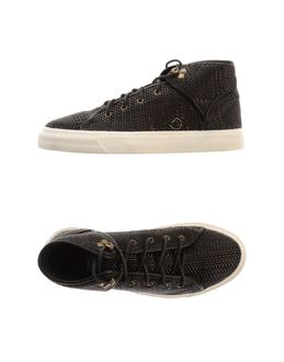 KSUBI High-top sneakers $ 142.00