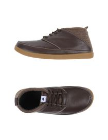 VOLTA - Lace-up shoes