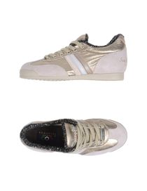 SERAFINI LUXURY - Trainers