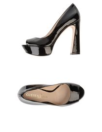 GUESS BY MARCIANO - Escarpins ouverts open-toes