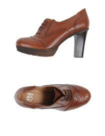 BAGATT - Lace-up shoes