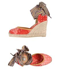 PAUL SMITH - Espadrilles