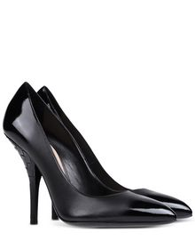 Pumps - BOTTEGA VENETA
