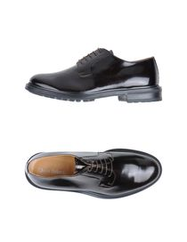 JOHN BAKERY - Lace-up shoes