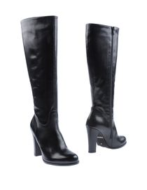 EVADO - High-heeled boots
