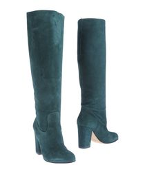 HALLEY - High-heeled boots
