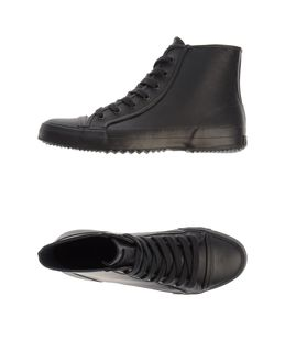 PDO 1 High-top sneakers $ 89.00