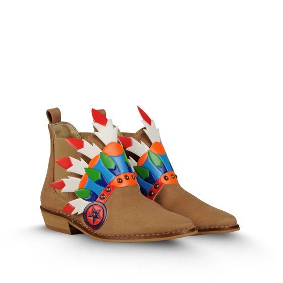Stella Mccartney Lily Perfume Stella Mccartney Lily Shoes