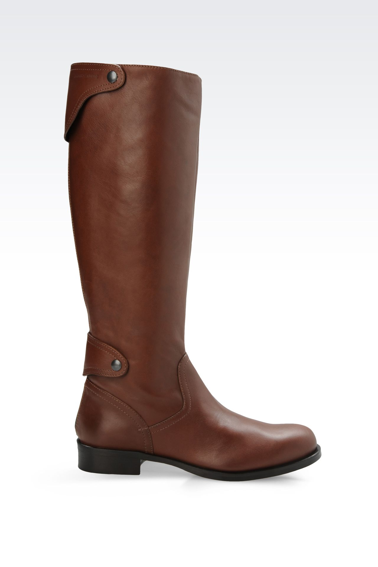 Innovative Vince Camuto 39Basira39 Leather Riding Boot Women  Nordstrom
