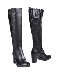 THOMPSON - High-heeled boots