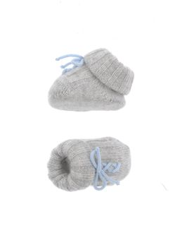 MALO Bootees $ 69.00