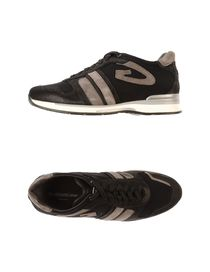 GUARDIANI SPORT - Trainers