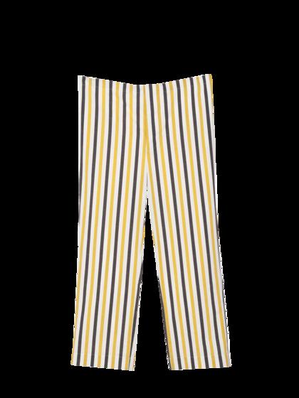 MARNI - Trouser