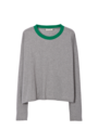 MARNI - Long Sleeve T-Shirt