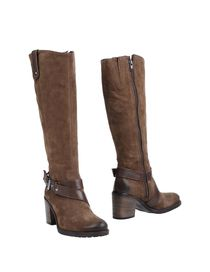 BAGATT - High-heeled boots
