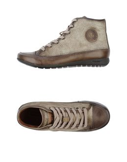 PIKOLINOS High-top sneakers $ 75.00