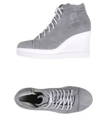 RUCO LINE - Low-tops