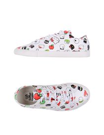 SANRIO FORFEX - Low-tops