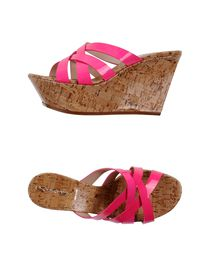 CASADEI - Wedge