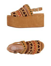 JEFFREY CAMPBELL - Wedge
