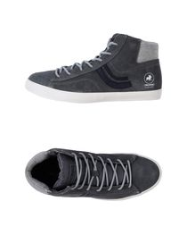 ORIGINALS by JACK & JONES - High-top sneaker