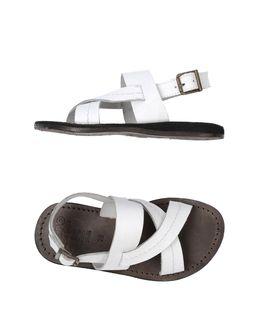 PEPO Sandals $ 56.00