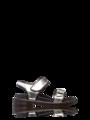 MARNI - Анатомическая обувь