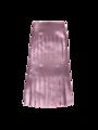MARNI - Lace-ups