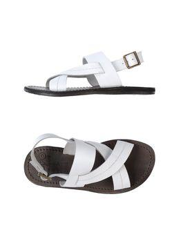 PEPO Sandals $ 64.00
