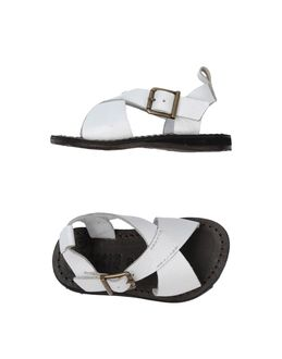 PEPO Sandals $ 58.00