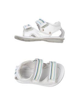 PEPO Sandals $ 61.00