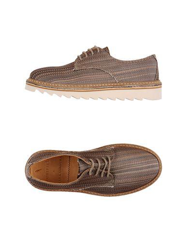 Обувь Purified