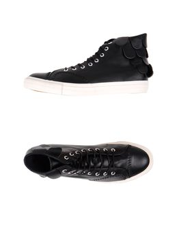 FORFEX High-top sneakers $ 89.00