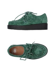 """THE FABULOUS""  CREEPERS - Wedge"