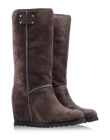Tall boots - MARC BY MARC JACOBS