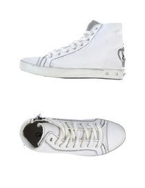 CIABOO - High-top sneaker