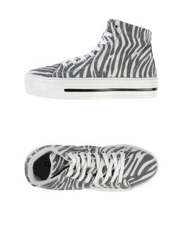 CIABOO High-top sneakers $ 66.00