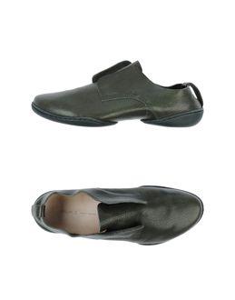 Sneakers slip on - TRIPPEN EUR 109.00