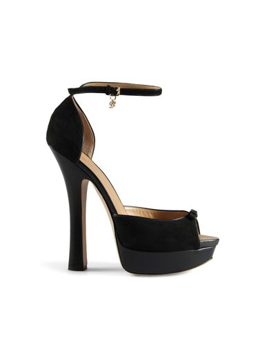 DSQUARED2 - Sandal