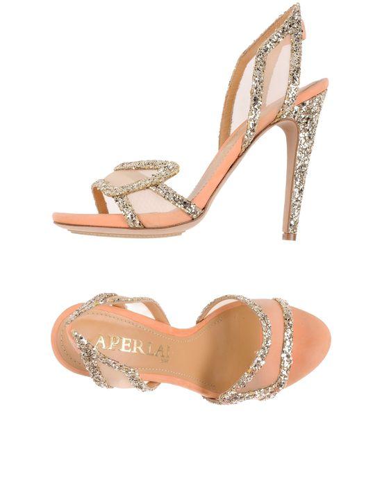 туфли женские на платформе фото и цены