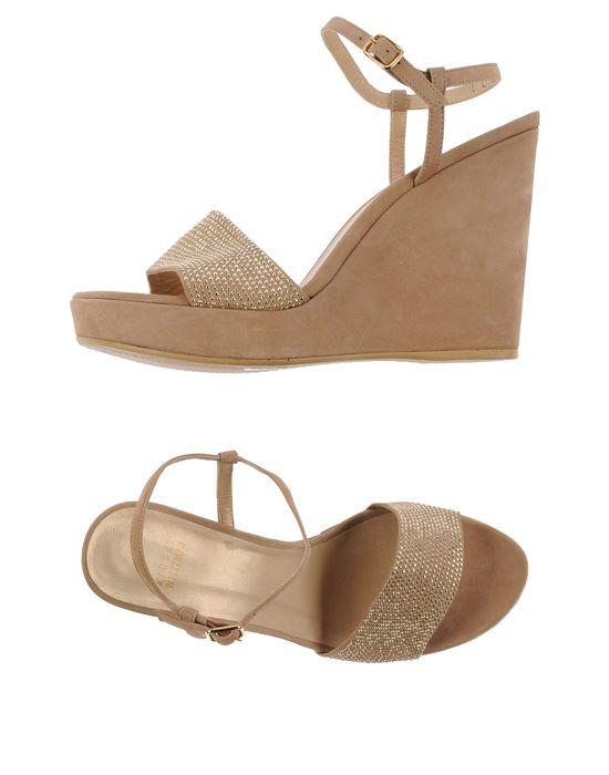Категория Одежда, обувь и