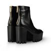 Stella McCartney - Botte Hadley - AI14 - d