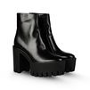 Stella McCartney - Botte Hadley - AI14 - f