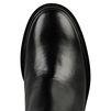 Hadley Boots