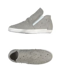 CA by CINZIA ARAIA - Slip-on sneaker