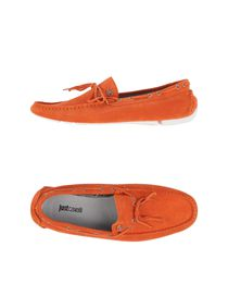 JUST CAVALLI - Moccasins