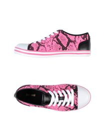 JUST CAVALLI - Trainers
