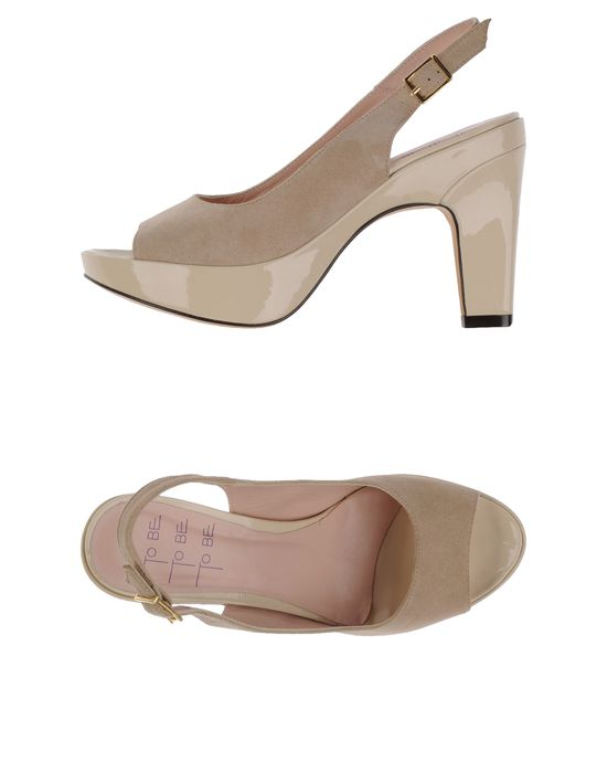 Выбирайте продавца и... Женская обувь, Одежда, обувь и аксессуары, SWISH Босоножки на платформе, полное технические