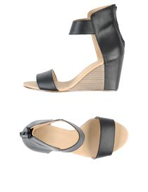 MM6 by MAISON MARTIN MARGIELA - Wedge