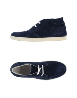 DRUMOHR High-top sneakers $ 96.00